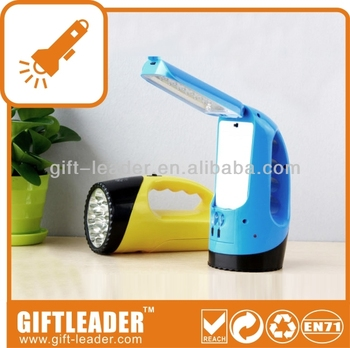 Wholesale High Quality emergency hand lamp