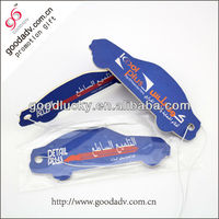 Discount wholesale price car styling wardrobe fresheners