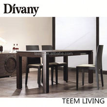 high quality dining table rooms to go outdoor furniture furniture penang