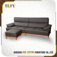 Excellent Quality Lounge Furniture Living Room
