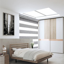 blind parts supplier wholesale with zebra blinds