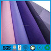 /product-detail/disposable-pp-non-woven-fabric-polypropylene-raw-material-60514405097.html