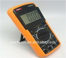 BEST Digital Multimeter DT9205A