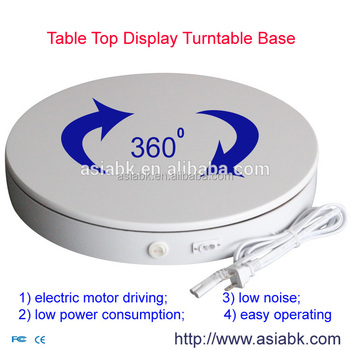 Table Top Display Rack Base Pos Products Advertising For ...