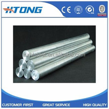 alibaba china high quality astm a479 316h stainless steel 316 round bar hs code