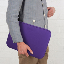 Most Popular Miracle Laptop Bags For Men