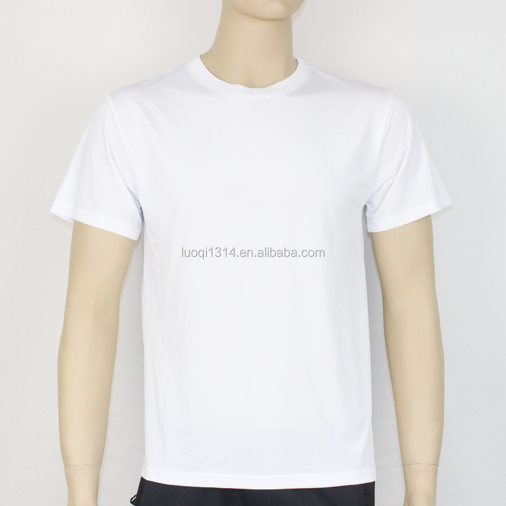 Buy products related to plain t shirts and see what customers say about plain t shirts on humorrmundiall.ga FREE DELIVERY possible on eligible purchases Fyi i notice white tshirts always tend to shrink more I go through a lot of t-shirts. I am loathe to purchase