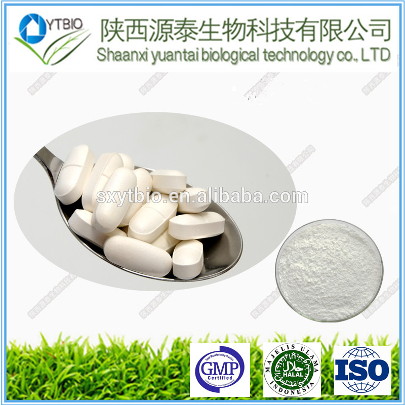 Best Factory dextrose/ cas no 50-99-7 powder with lowest price