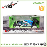 Electric Racing Buggy Truck Car CT-speedster 1/14th High Speed Sport RC Truggy Sale