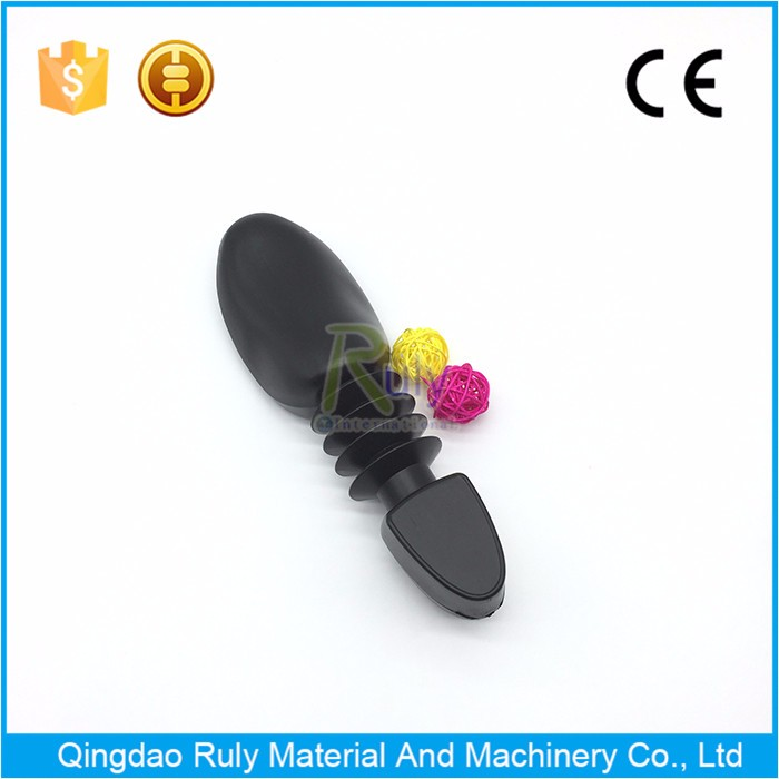 Industrial Application Plastic Men'S Shoe Stretchers