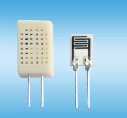 Humidity sensor humidity resistance humidity probe (shell) HR202L original Aosong direct manufacturers