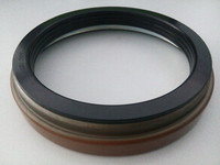 Wheel Hub Oil Seal for Mack Truck
