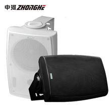 FT-204 High Quality PA System Wall Mounted Speaker