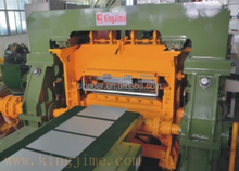 cnc plasma cutting machine apply for mental cutting for sale
