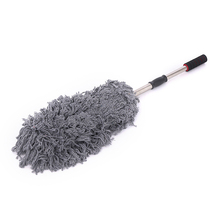 Supply cleaning microfibre eco-friendly flexible duster