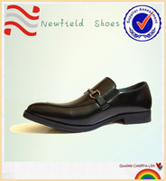 top quality handmade soft leather men dress shoes