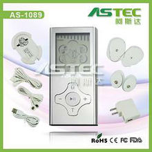 tens unit,home health care products