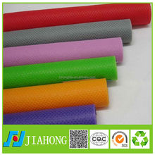 cheap pp nonwoven disposable fabric of high quality