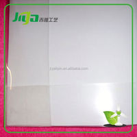 beautiful book style leather cover for ipad 2 for school (new design)