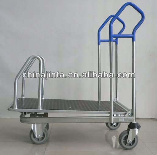 Best selling trolley bag/foldable shopping bag with wheels/shopping trolley bag