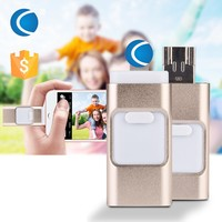 High speed actions hs usb flash disk driver