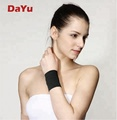 Medical wrist support, Compression wrist support, Made in Taiwan