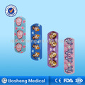 Bosheng sterile cartoon wound plaster