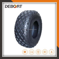 Suitable for road construction and other industrial tractors tires R3 23.1-26