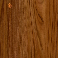 Forester BurmaTeak Timber Flooring Solid Teak Wood Floor 18mm Thick UV Lacquered