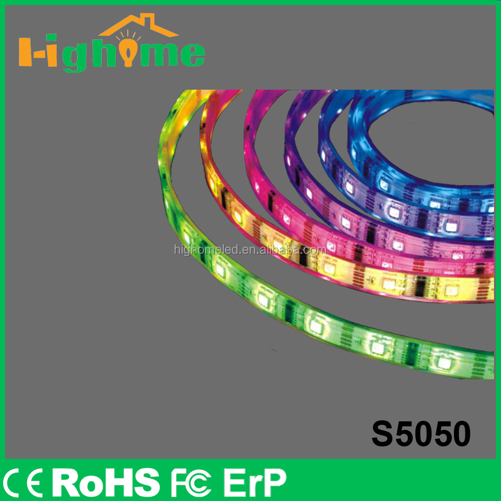 LED Lighting Strip Light China Factory Direct