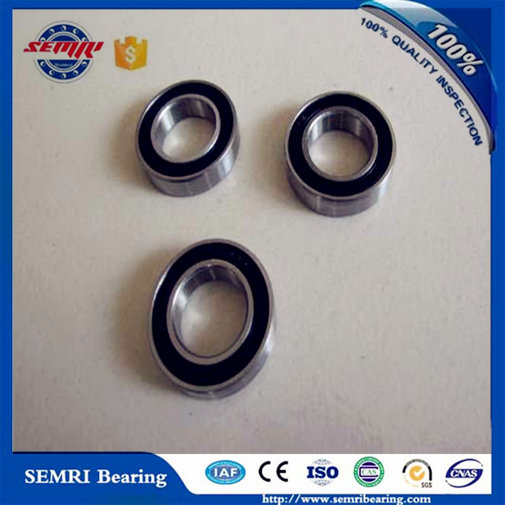 6803 2RS C3 Exercise Bike <strong>Bearing</strong> Mountain Bicycle Ball <strong>Bearing</strong>