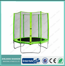 6ft cheap bungee wholesale trampoline for sale