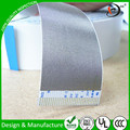 Customized 30pin ffc flat cable with conductive tape for printer