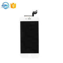 For iphone 6s plus lcd original ,lcd with touch screen digitizer for apple 6s plus