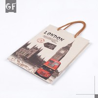 Bags For Cheap Printing Paper Bag Gift