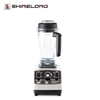 (Package E-1)Commercial 2L Smoothie Blender FSESB-0202A