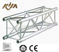 christmas cheap lighting and speaker lift truss system for sale