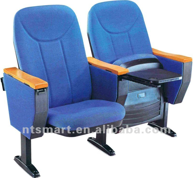 cinema theater movie motion chair seat