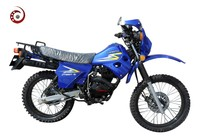JY150GY-10 JIALING OFF ROAD MOTORCYCLE FOR WHOLESALE/ GREAT QUALITY DIRT BIKE