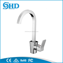 New Design 2017 Kitchen Sink Water Triangle Faucet