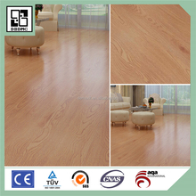 China Professional Manufacturer Custom high quality LVT flooring form