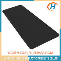 2015 yoga mat fabric, yoga meditation cushion, flexi roll gymnastic mats