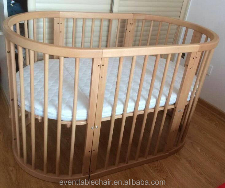 adult baby crib wicker baby crib wooden baby crib