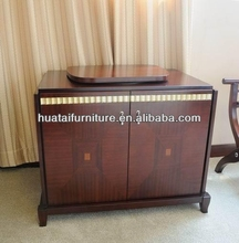 Hotel Room TV Cabinet ,Living Room Cabinets,Hotel Room Cabinets