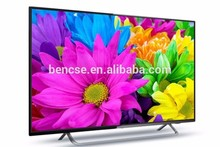 full hd 1920 1080p lcd wholesale used tv and led tv parts good quality and professional service