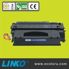 compatible and durable Toner Cartridge CRG315/315II Laser Toner for Canon LBP- 3310/3370