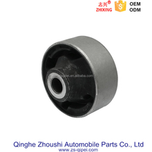 51391-SDA-A03 Car Suspension Control Arm Bushing Rear Upper For Honda