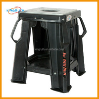 Wholesale motorcycle stand support