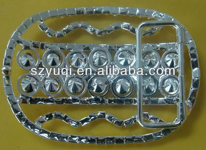 Personalized belt buckles canada