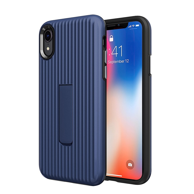 Bluephone case .jpg